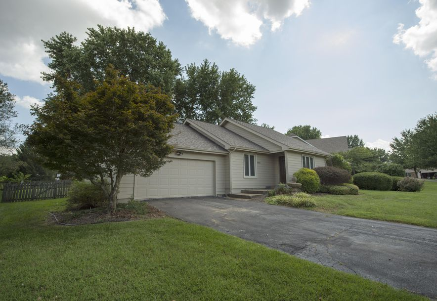 8205 Oakmont Drive Nixa, MO 65714 - Photo 2