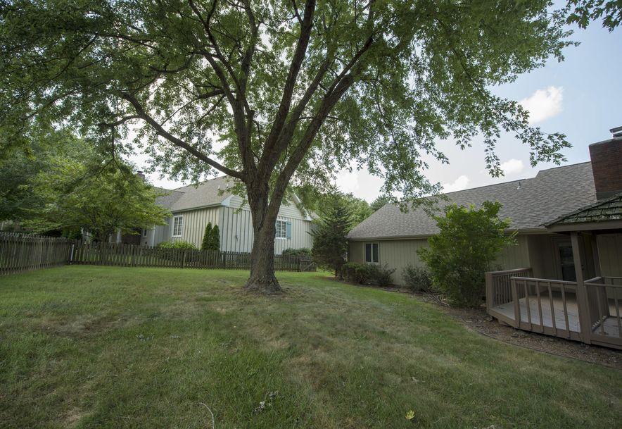 8205 Oakmont Drive Nixa, MO 65714 - Photo 33
