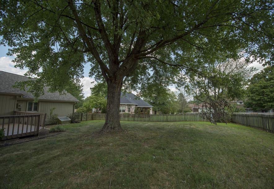 8205 Oakmont Drive Nixa, MO 65714 - Photo 34