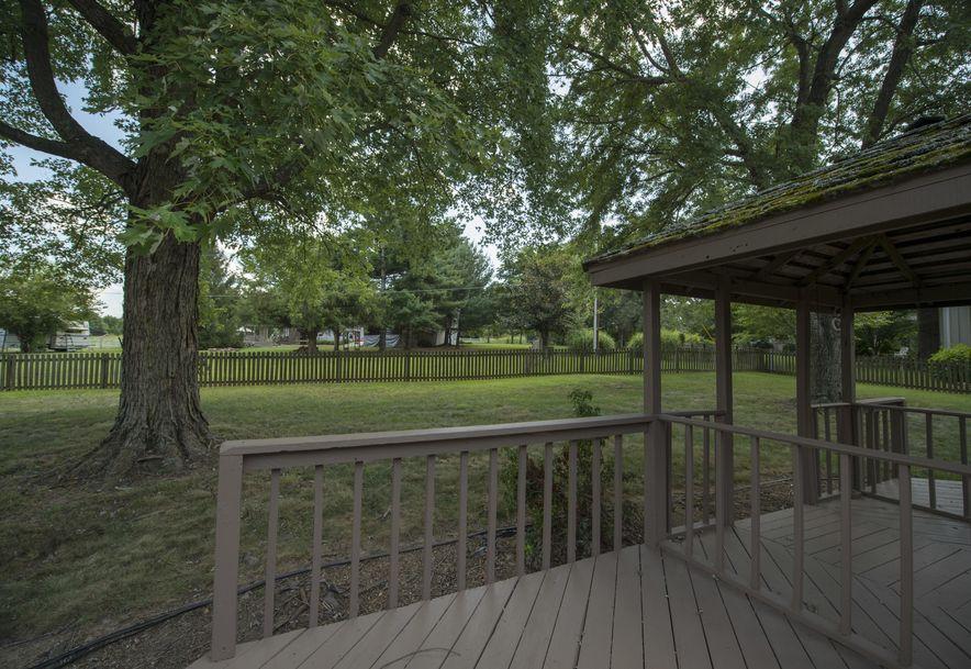 8205 Oakmont Drive Nixa, MO 65714 - Photo 37
