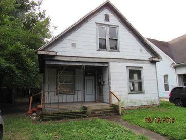 800 West Calhoun Street Springfield, MO 65802 - Image 1