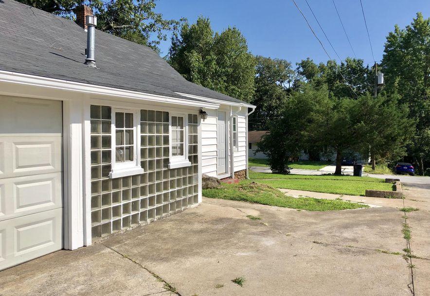 104 West Grand Ave Neosho, MO 64850 - Photo 2