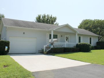 502 East Sunset Stockton, MO 65785 - Image 1