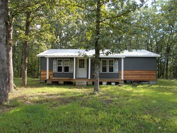 4399 Private Drive St. James, MO 65559 - Image 1