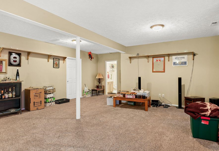 1676 Green Valley Road Clever, MO 65631 - Photo 22