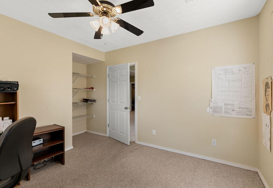 1676 Green Valley Road Clever, MO 65631 - Photo 31
