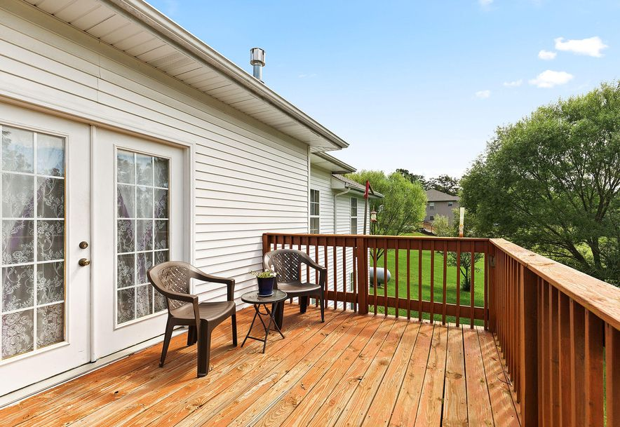1676 Green Valley Road Clever, MO 65631 - Photo 32