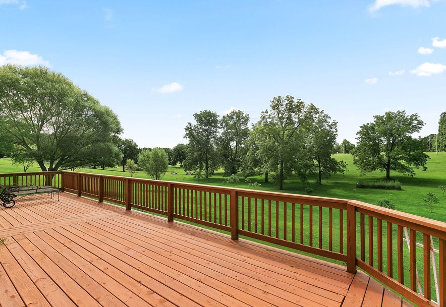 1676 Green Valley Road Clever, MO 65631 - Photo 33