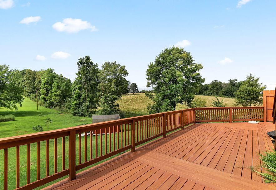 1676 Green Valley Road Clever, MO 65631 - Photo 34