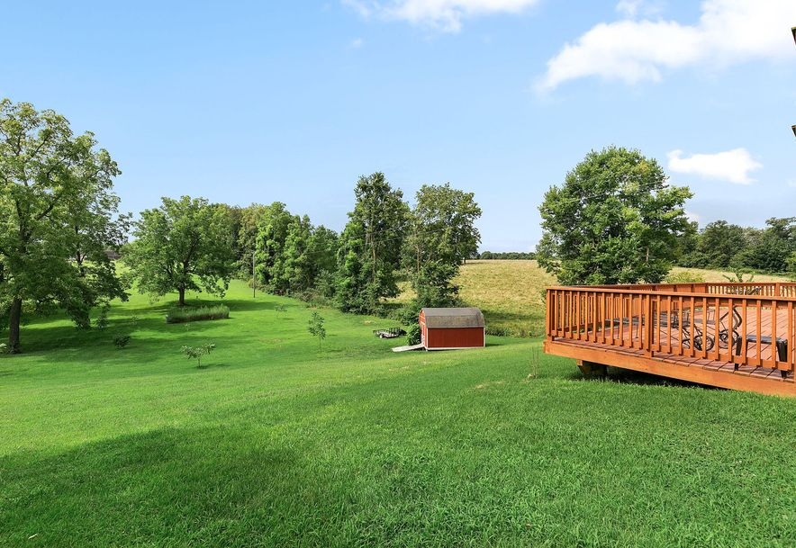 1676 Green Valley Road Clever, MO 65631 - Photo 37