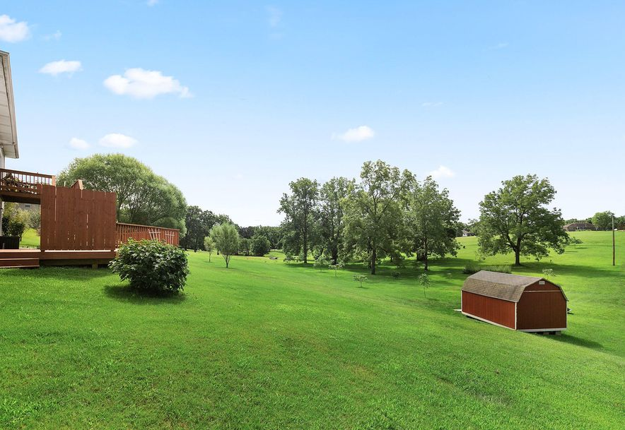 1676 Green Valley Road Clever, MO 65631 - Photo 41