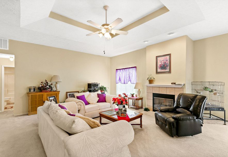 1676 Green Valley Road Clever, MO 65631 - Photo 6