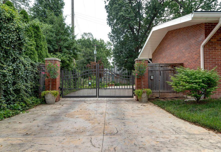 1462 South Dollison Avenue Springfield, MO 65807 - Photo 38