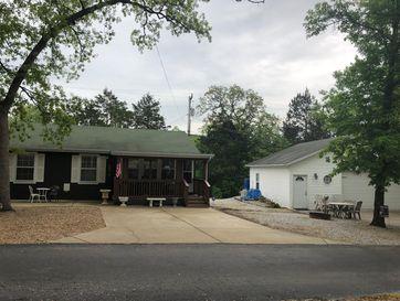 612 Jellystone Avenue #279 Hollister, MO 65672 - Image 1