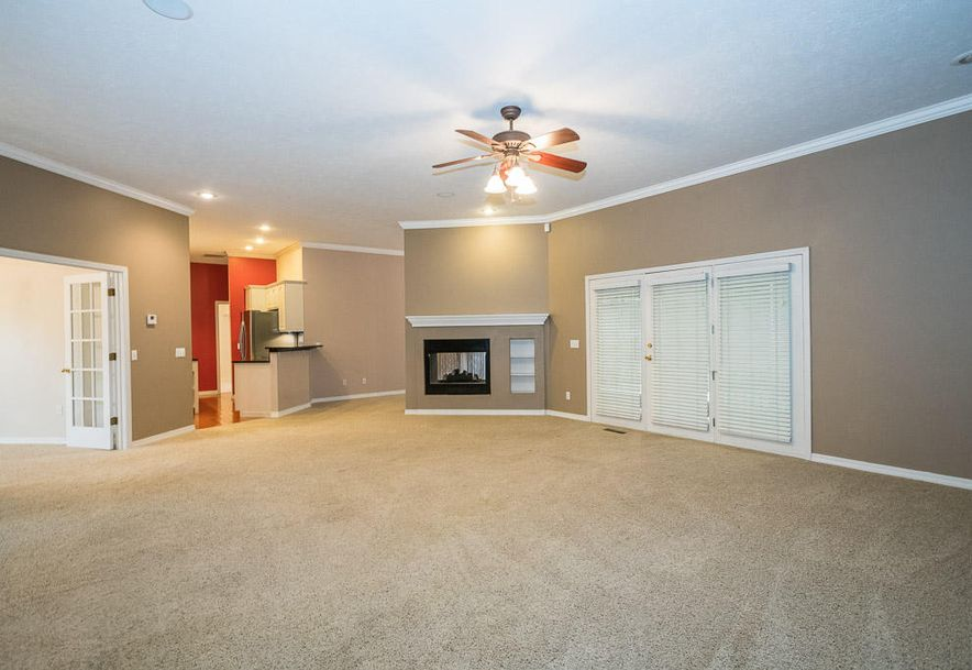 2165 South Cedar Hill Avenue Springfield, MO 65809 - Photo 52