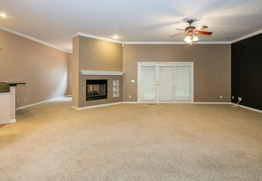 2165 South Cedar Hill Avenue Springfield, MO 65809 - Photo 53