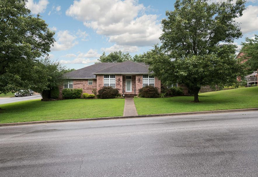 2165 South Cedar Hill Avenue Springfield, MO 65809 - Photo 10