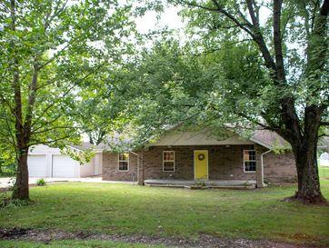 161 Jenkins Street Fordland, MO 65652 - Image 1