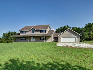 4048 North Farm Road 79 Willard, MO 65781 - Image 1