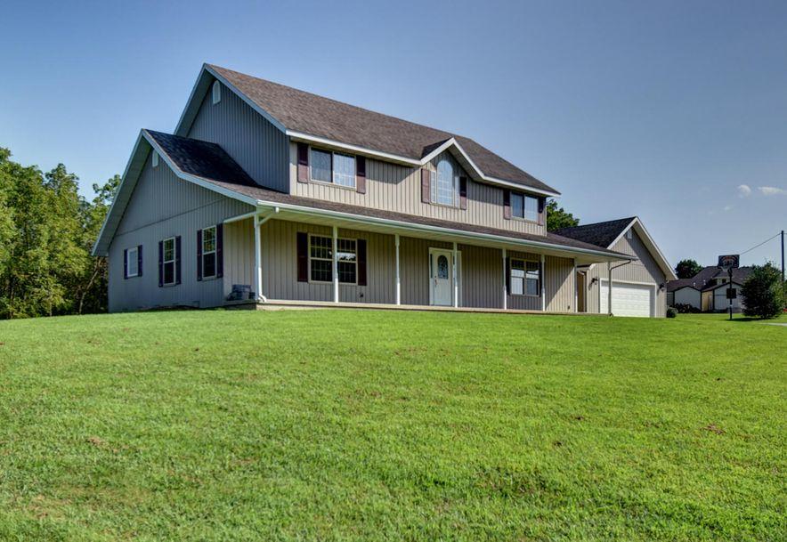 4048 North Farm Road 79 Willard, MO 65781 - Photo 3