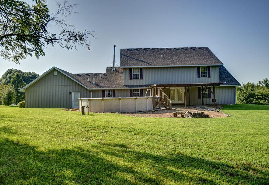 4048 North Farm Road 79 Willard, MO 65781 - Photo 35