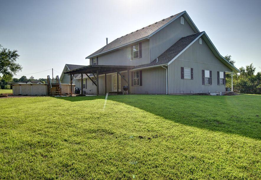 4048 North Farm Road 79 Willard, MO 65781 - Photo 36