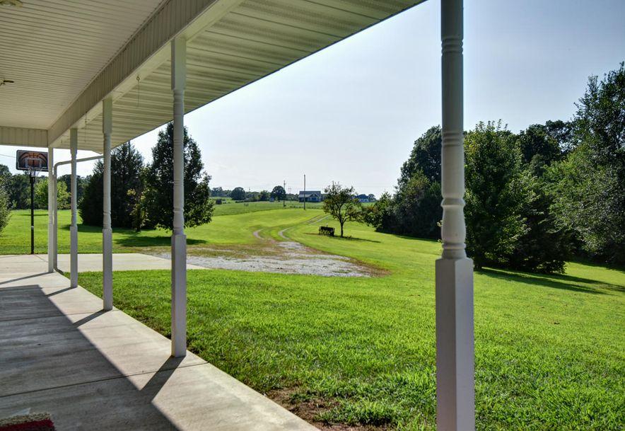 4048 North Farm Road 79 Willard, MO 65781 - Photo 5