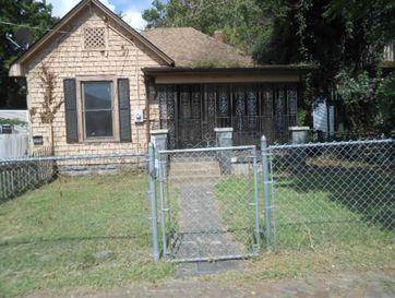 427 South New Avenue Springfield, MO 65806 - Image 1