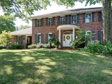 2446 East Michelle Place Springfield, MO 65804 - Image 1