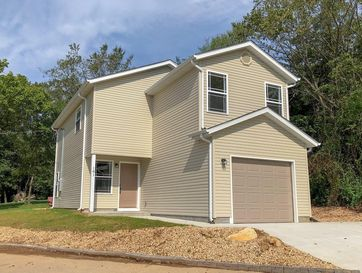 181 Root Street Hollister, MO 65672 - Image 1