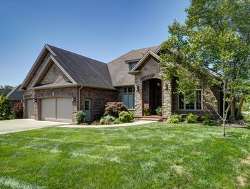 6295 South Riverbend Road Springfield, MO 65810 - Image 1