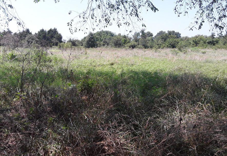 1559 County Road 60 Sarcoxie, MO 64862 - Photo 15