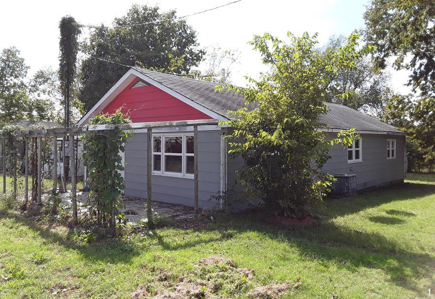 1559 County Road 60 Sarcoxie, MO 64862 - Photo 4