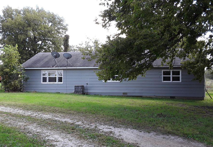1559 County Road 60 Sarcoxie, MO 64862 - Photo 5