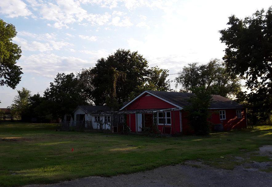 1559 County Road 60 Sarcoxie, MO 64862 - Photo 6
