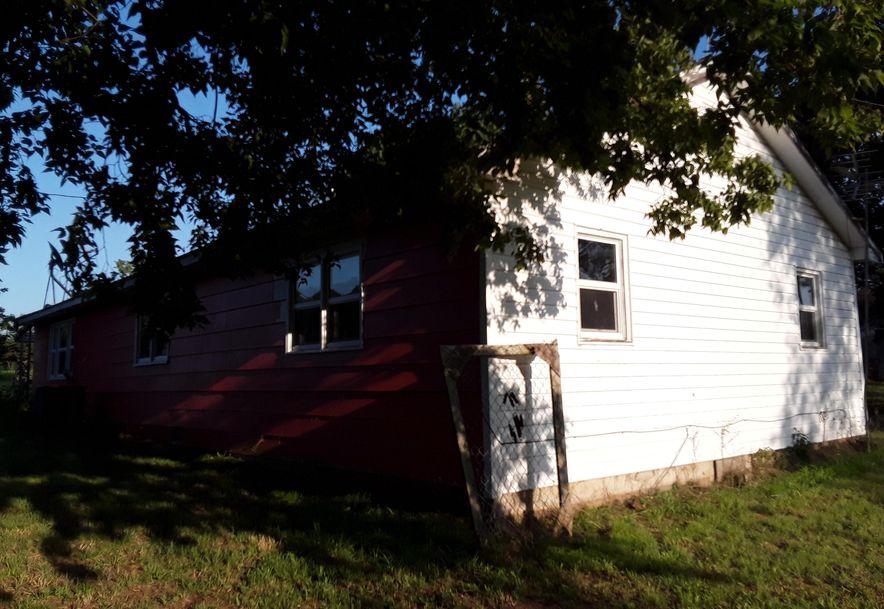 1559 County Road 60 Sarcoxie, MO 64862 - Photo 8