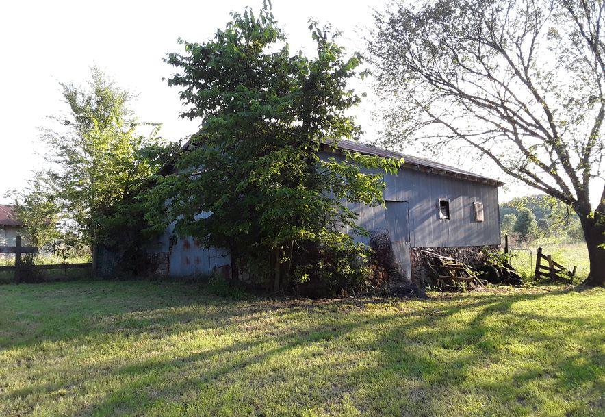 1559 County Road 60 Sarcoxie, MO 64862 - Photo 9