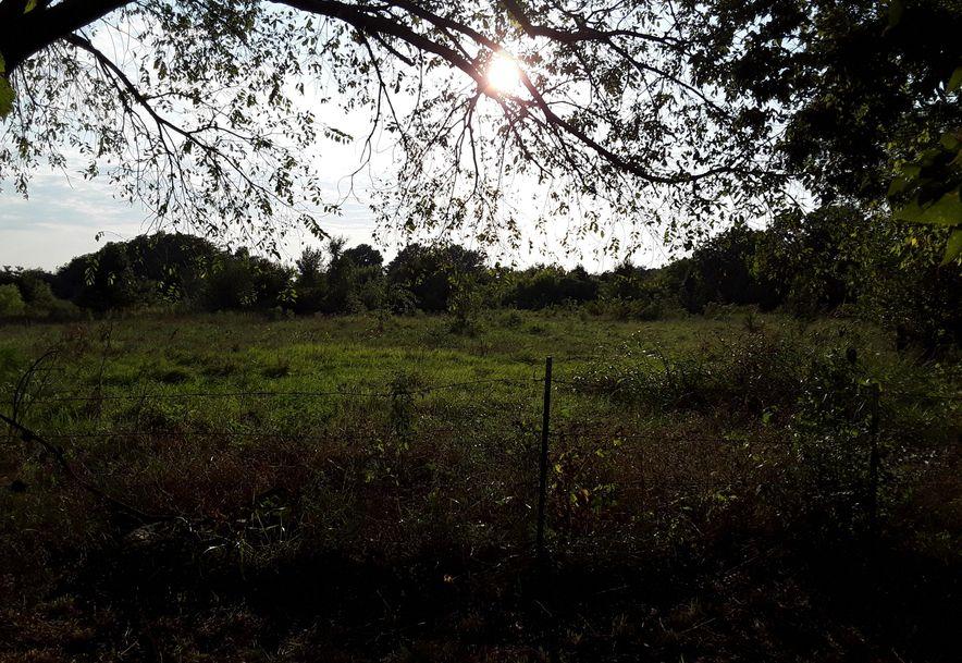 1559 County Road 60 Sarcoxie, MO 64862 - Photo 10