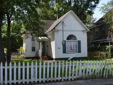 920 West State Street Springfield, MO 65806 - Image 1