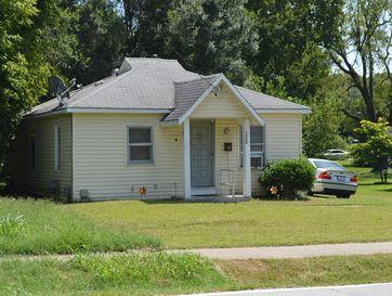 1720 North Golden Avenue Springfield, MO 65802 - Image