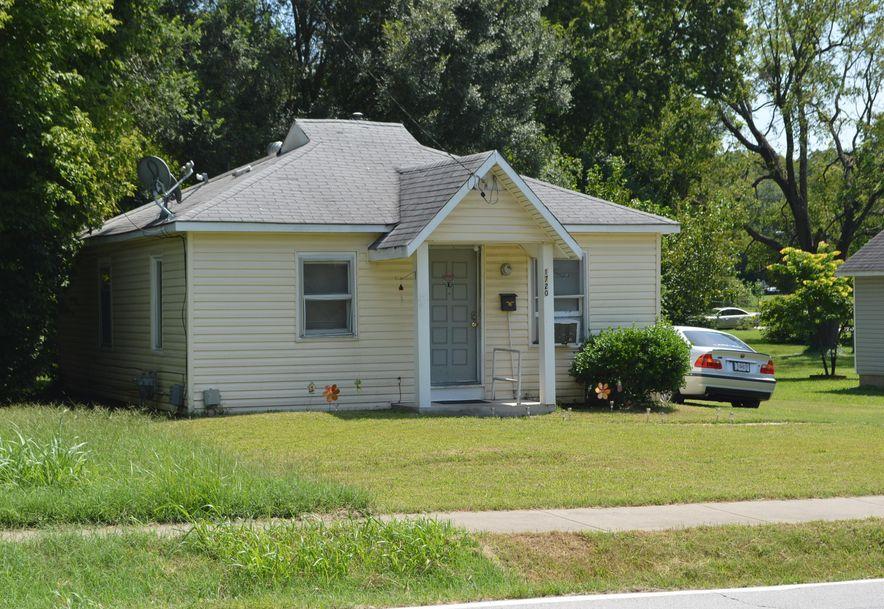 1720 North Golden Avenue Springfield, MO 65802 - Photo 1