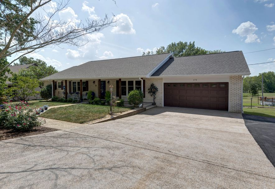 172 Potential Drive Hollister, MO 65672 - Photo 1
