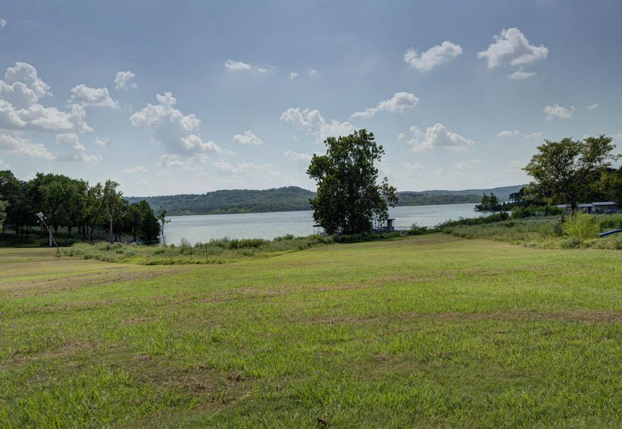 172 Potential Drive Hollister, MO 65672 - Photo 33
