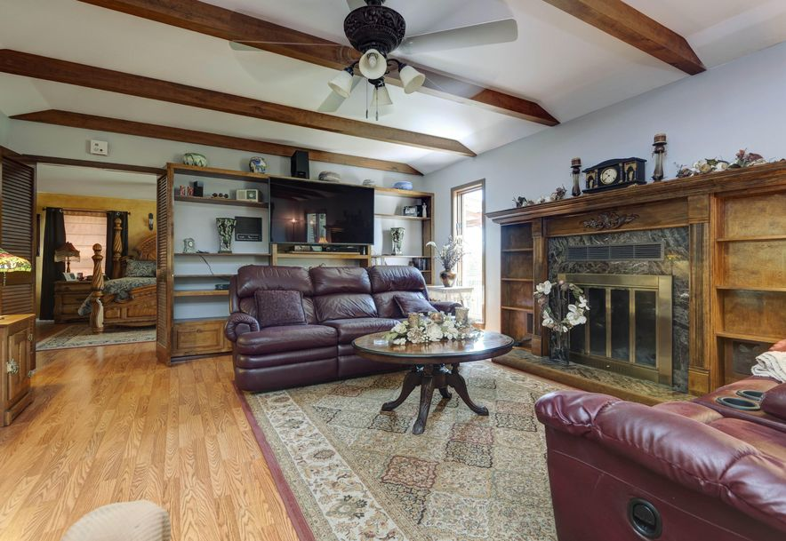 172 Potential Drive Hollister, MO 65672 - Photo 5