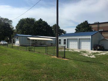 116 South Washington Street Strafford, MO 65757 - Image 1
