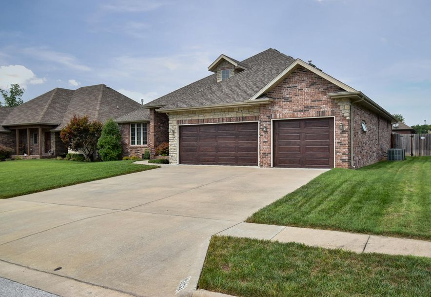 3257 West Brett Drive Springfield, MO 65810 - Photo 3