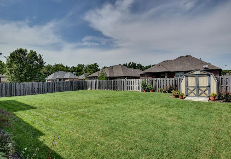 3257 West Brett Drive Springfield, MO 65810 - Photo 44