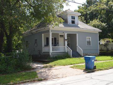 610 South New Avenue Springfield, MO 65806 - Image