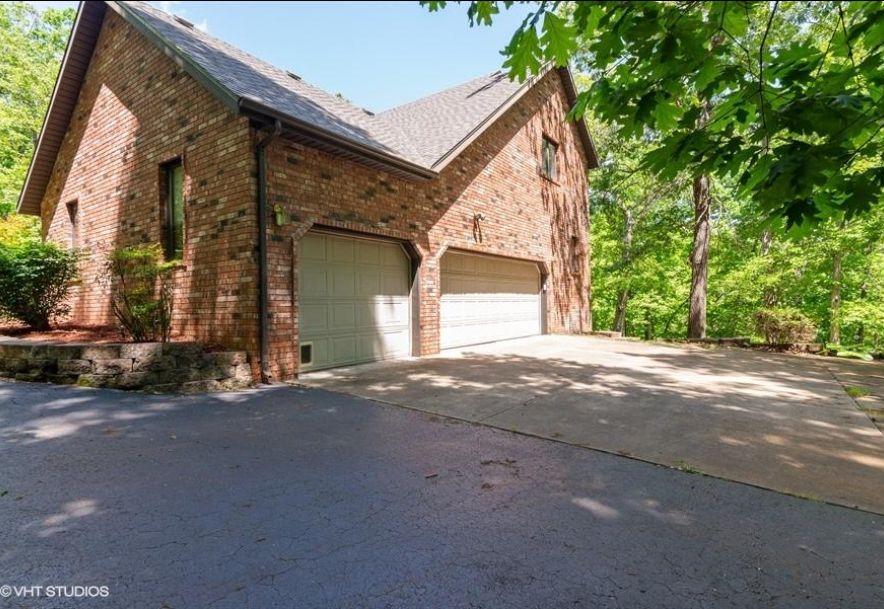 758 North Dogwood Court Nixa, MO 65714 - Photo 25