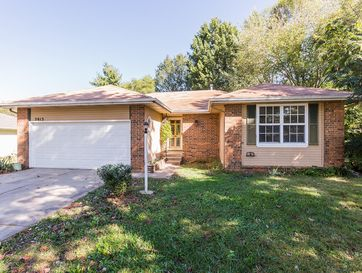 2813 West Swan Street Springfield, MO 65807 - Image 1